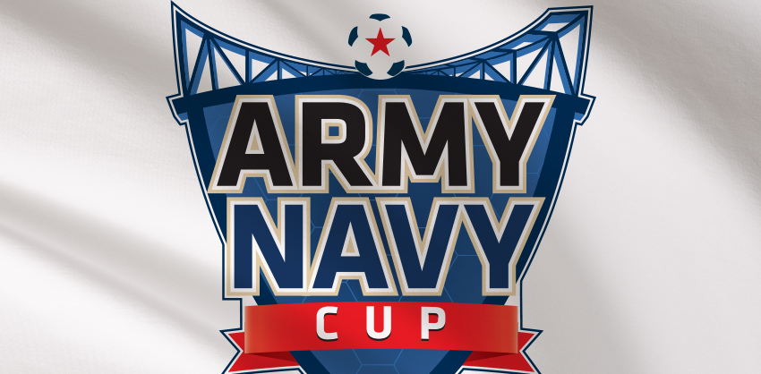 Army Navy Cup